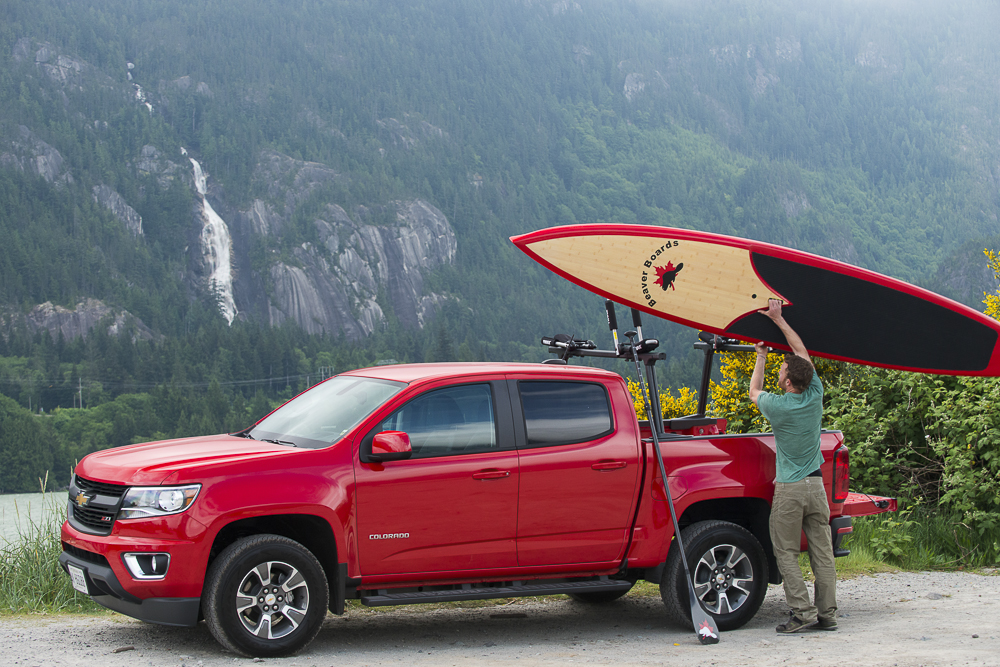 amee-reehal-chevy-colorado (11 of 20).jpg