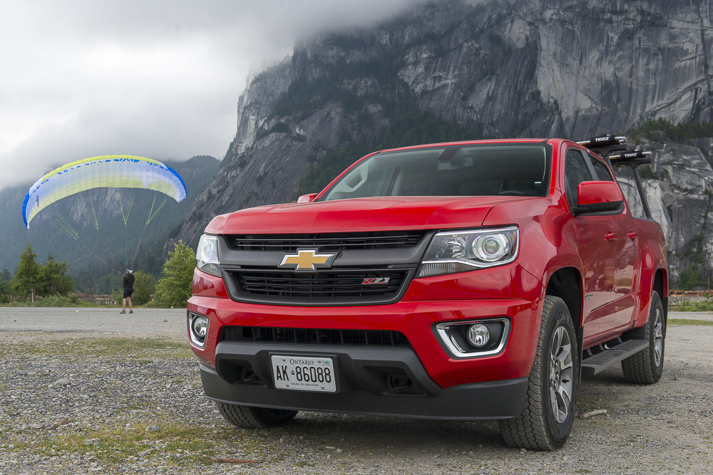 amee-reehal-chevy-colorado (7 of 20).jpg