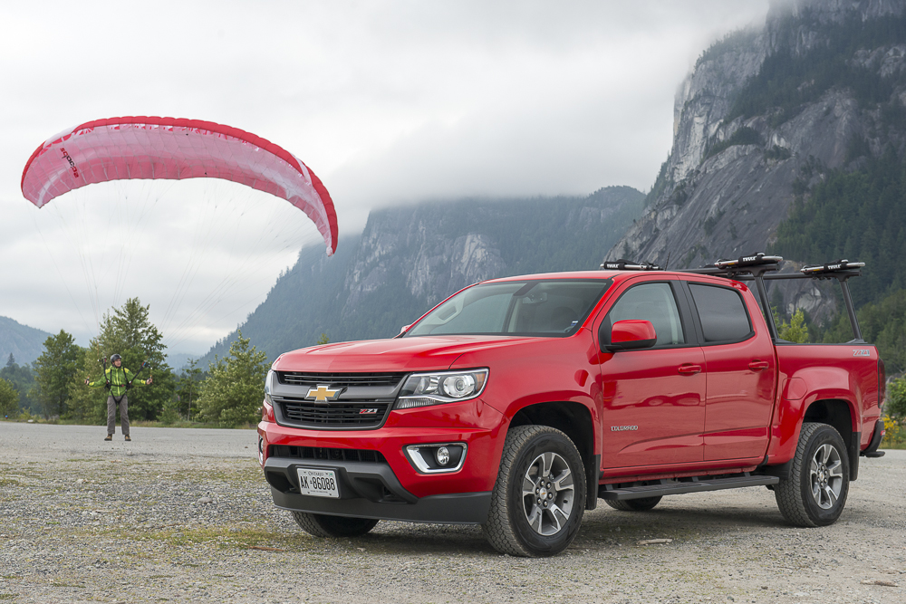 amee-reehal-chevy-colorado (5 of 20).jpg