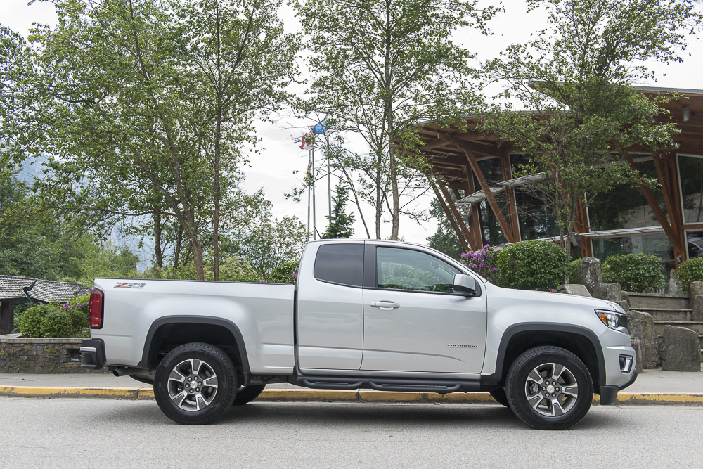 amee-reehal-chevy-colorado (4 of 20).jpg