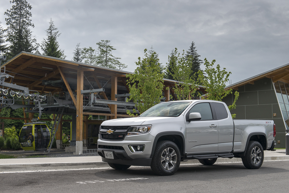 amee-reehal-chevy-colorado (2 of 20).jpg