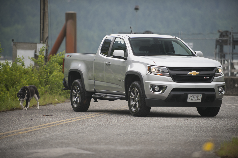 amee-reehal-chevy-colorado (1 of 20).jpg