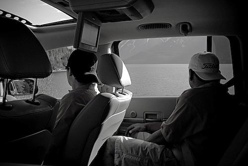2008aspen©AmeeReehal2008-22