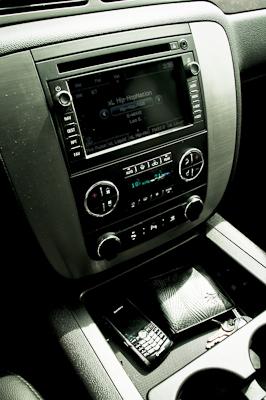 yukon2009-4