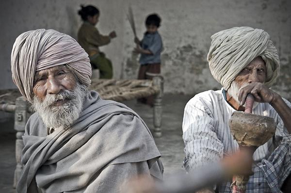 villagebaba©AmeeReehal2009-2.jpg