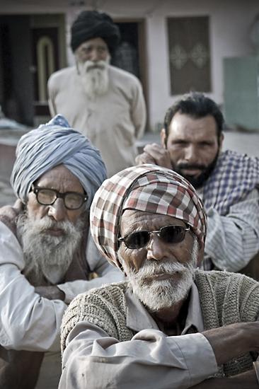 villagebaba©AmeeReehal2009-1.jpg