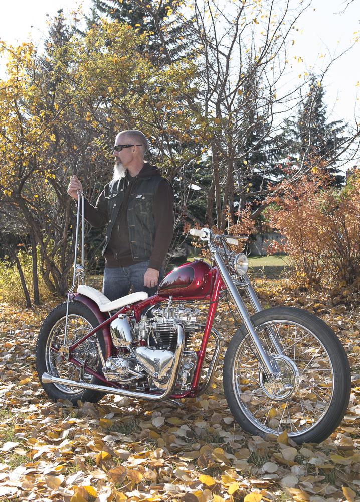 amee reehal custom chopper motorcycle (1 of 1).jpg