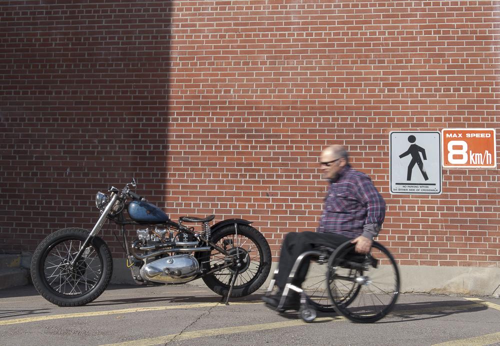 amee reehal greg williams motorcycle (1 of 1).jpg