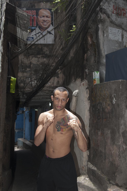 amee reehal favela rocinha (4 of 37).jpg