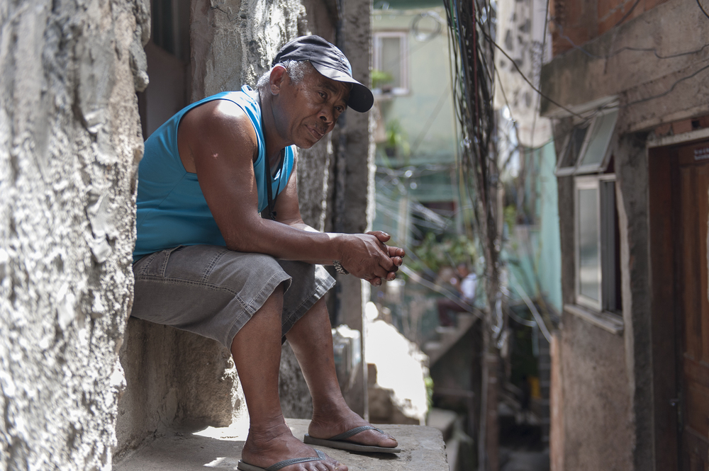 amee reehal favela rocinha (8 of 37).jpg