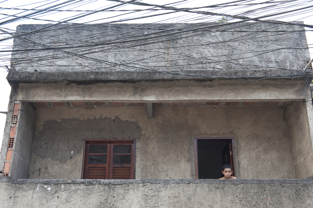 amee reehal favela rocinha (12 of 37).jpg