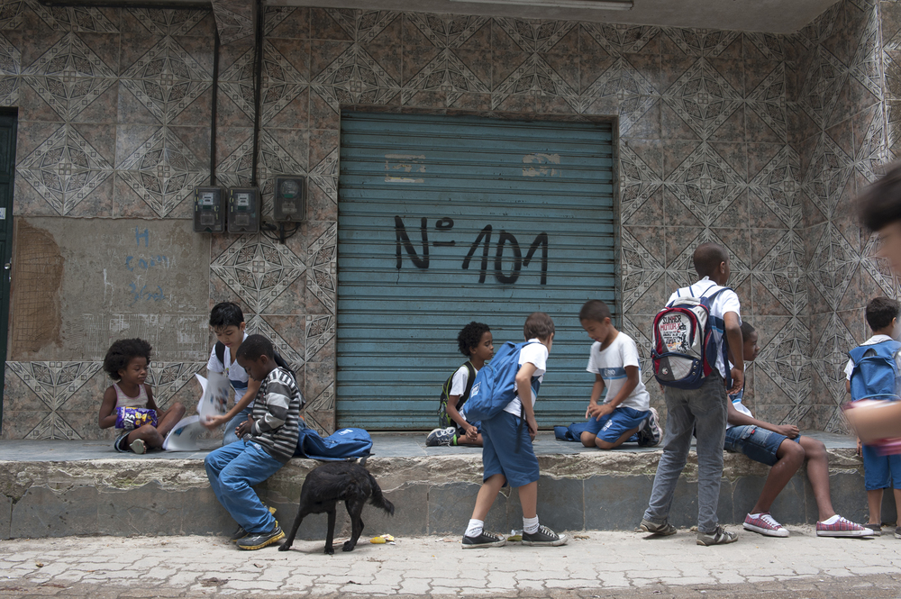 amee reehal favela rocinha (14 of 37).jpg