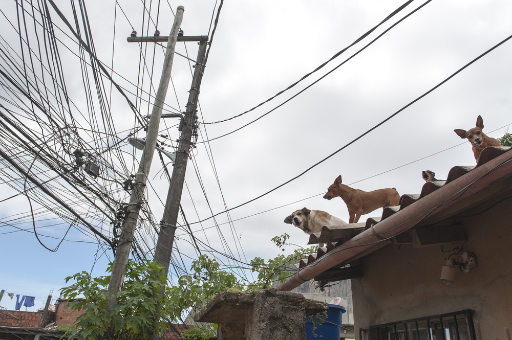 amee reehal favela rocinha (15 of 37).jpg