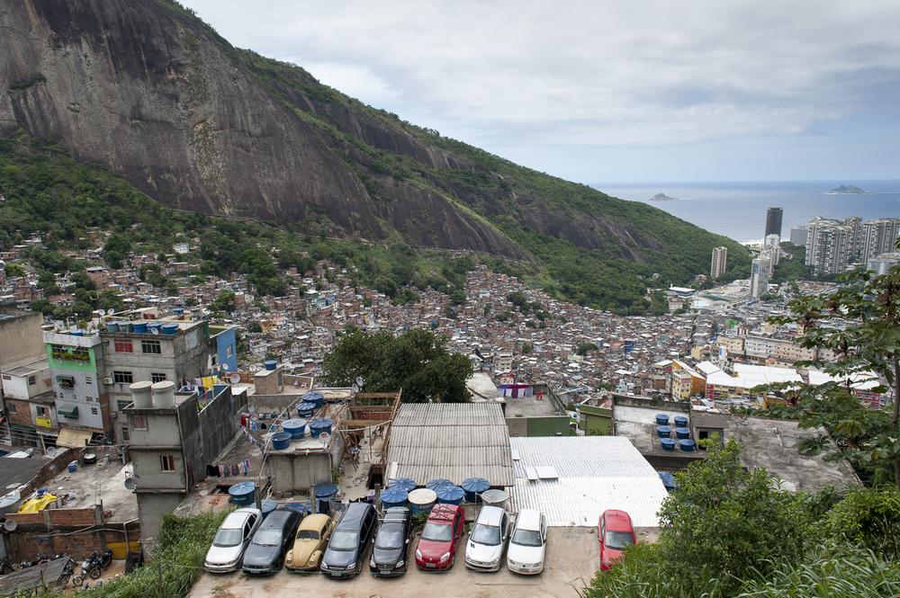 amee reehal favela rocinha (20 of 37).jpg