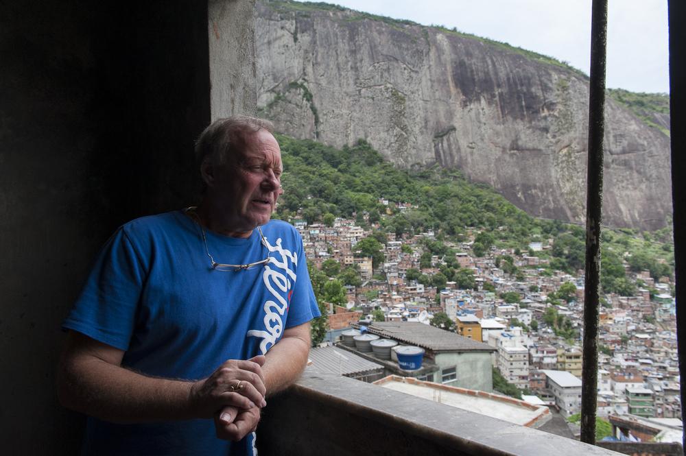 amee reehal favela rocinha (22 of 37).jpg