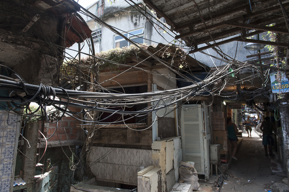 amee reehal favela rocinha (24 of 37).jpg