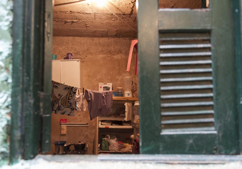 amee reehal favela rocinha (28 of 37).jpg