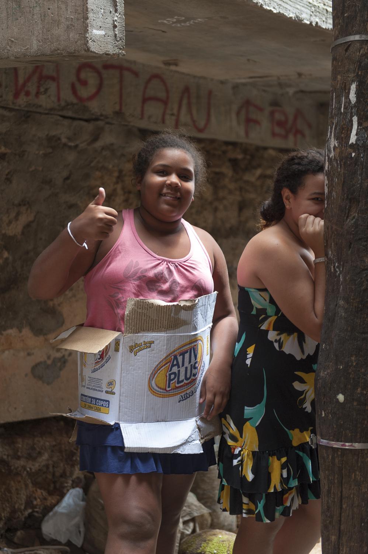 amee reehal favela rocinha (29 of 37).jpg