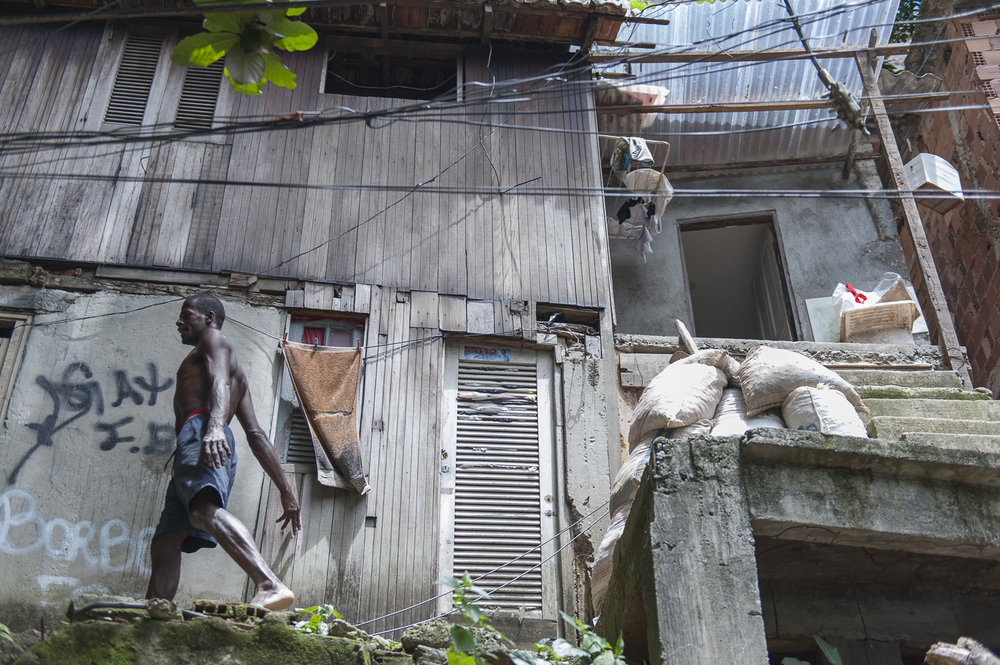 amee reehal favela rocinha (32 of 37).jpg