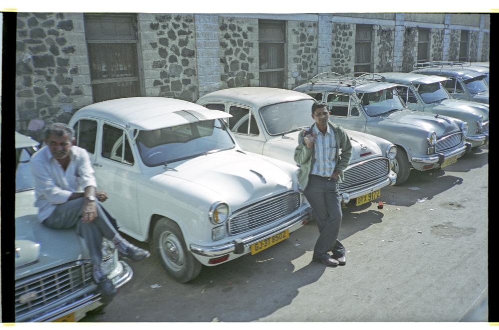 amee reehal india (9 of 1).jpg
