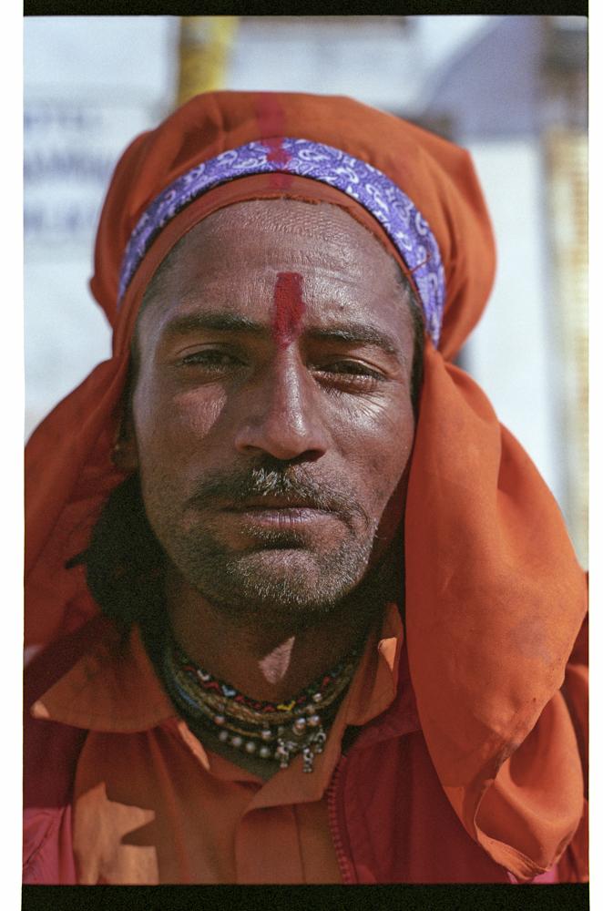 amee reehal india (7 of 1).jpg