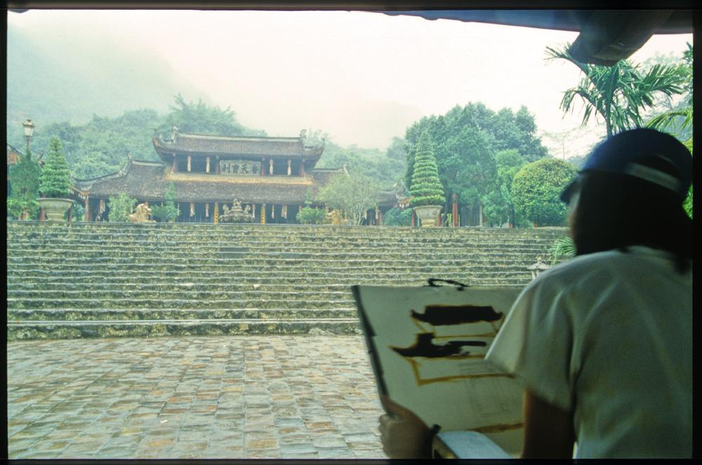 amee reehal vietnam 8.jpg