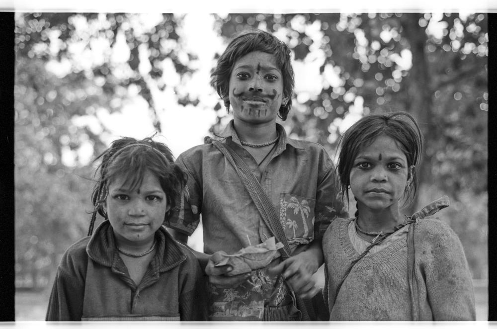 amee reehal india (14 of 1).jpg