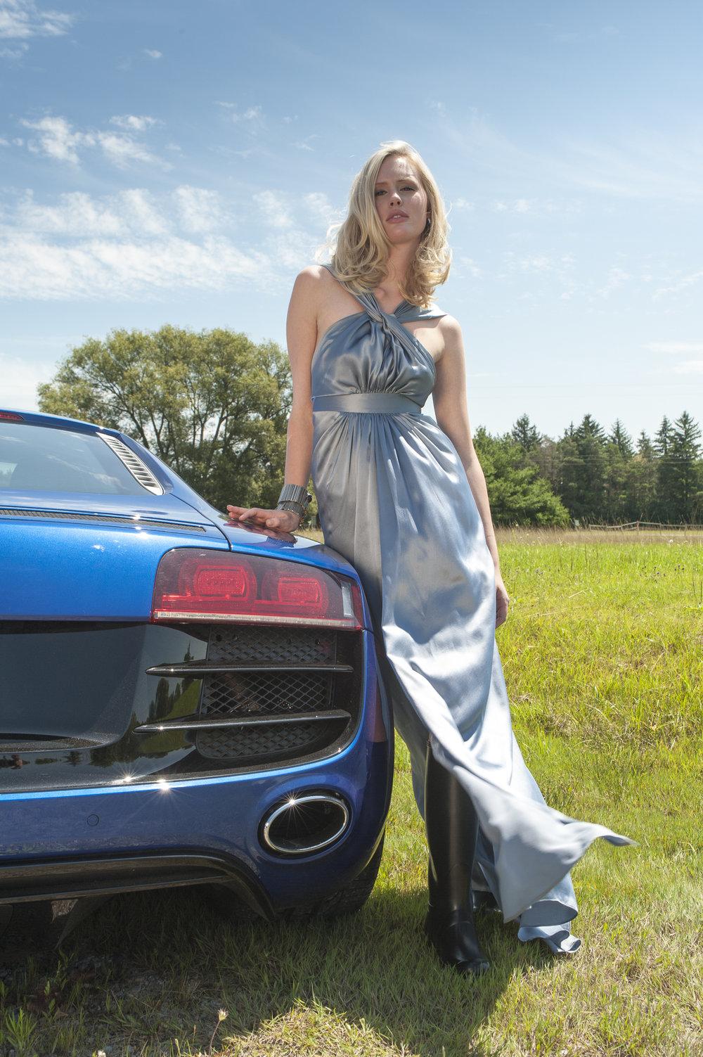 Audi Magazine Shoot Amee Reehal 2009 (3 of 10).jpg