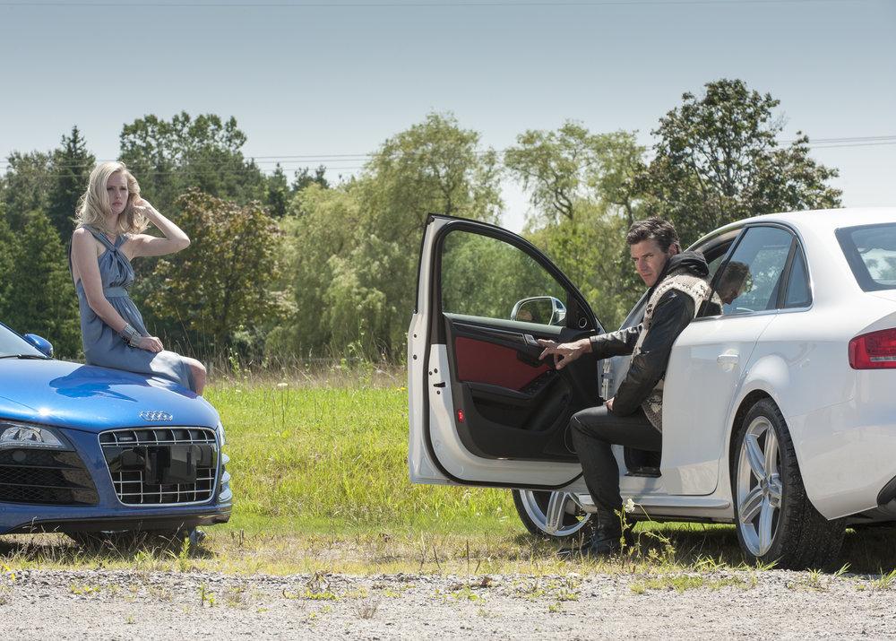 Audi Magazine Shoot Amee Reehal 2009 (5 of 10).jpg