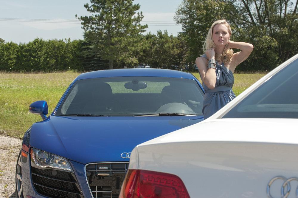Audi Magazine Shoot Amee Reehal 2009 (8 of 10).jpg