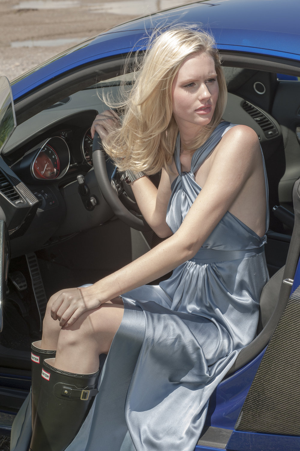 Audi Magazine Shoot Amee Reehal 2009 (9 of 10).jpg