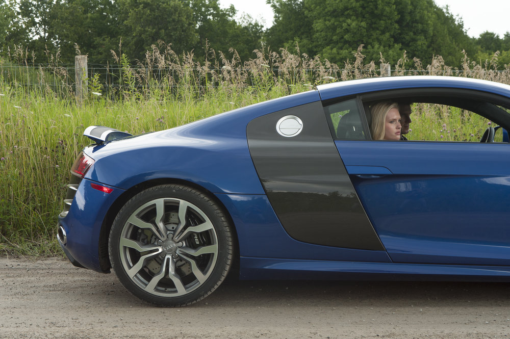 Audi Magazine Shoot Amee Reehal 2009 (24 of 15).jpg