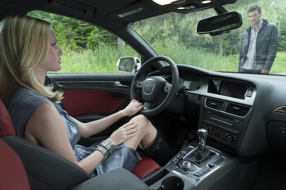 Audi Magazine Shoot Amee Reehal 2009 (21 of 15).jpg