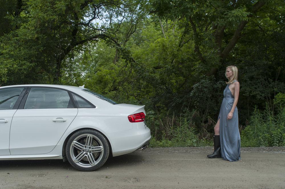 Audi Magazine Shoot Amee Reehal 2009 (18 of 15).jpg