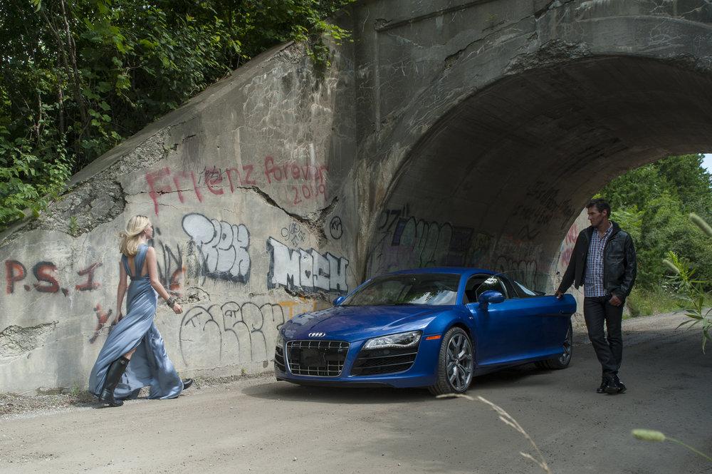 Audi Magazine Shoot Amee Reehal 2009 (17 of 15).jpg