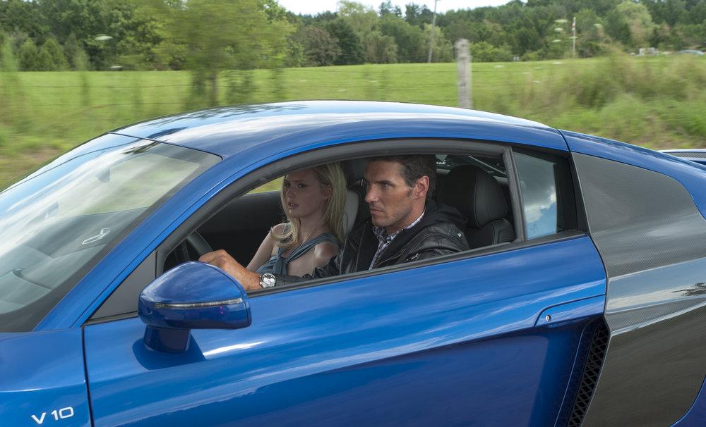 Audi Magazine Shoot Amee Reehal 2009 (16 of 15).jpg