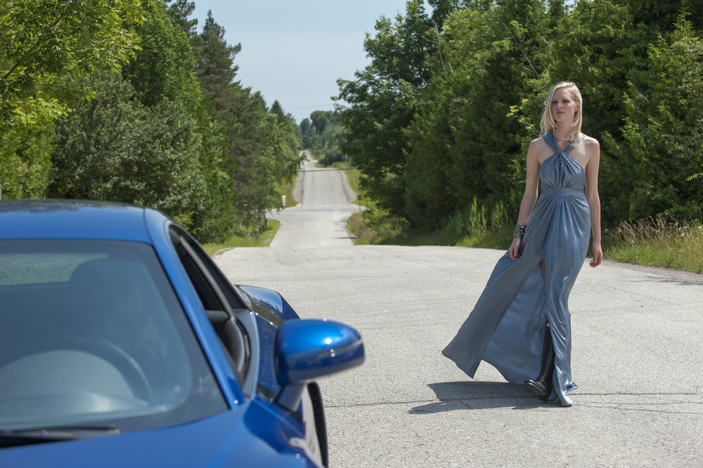 Audi Magazine Shoot Amee Reehal 2009 (15 of 15).jpg