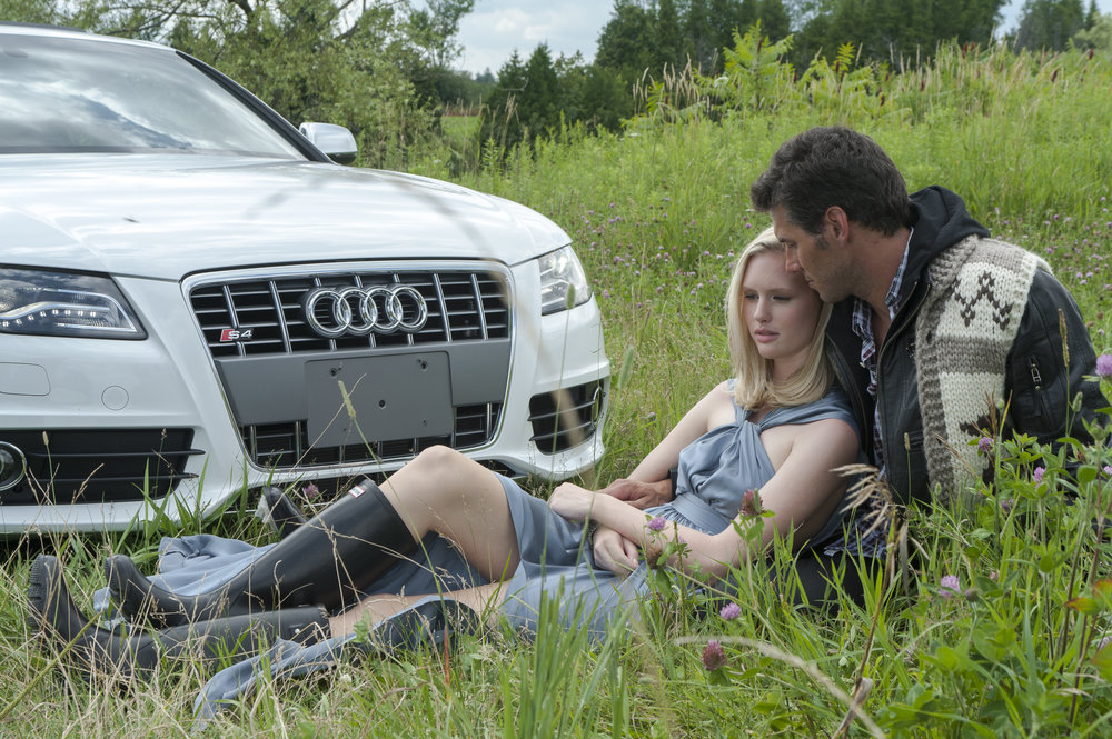 Audi Magazine Shoot Amee Reehal 2009 (13 of 15).jpg