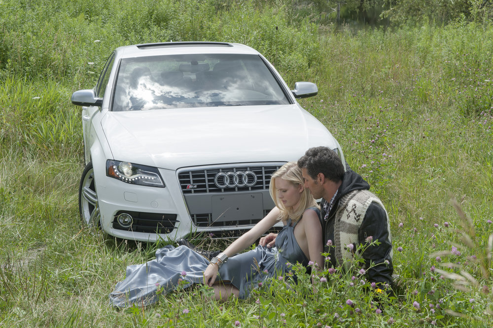 Audi Magazine Shoot Amee Reehal 2009 (12 of 15).jpg