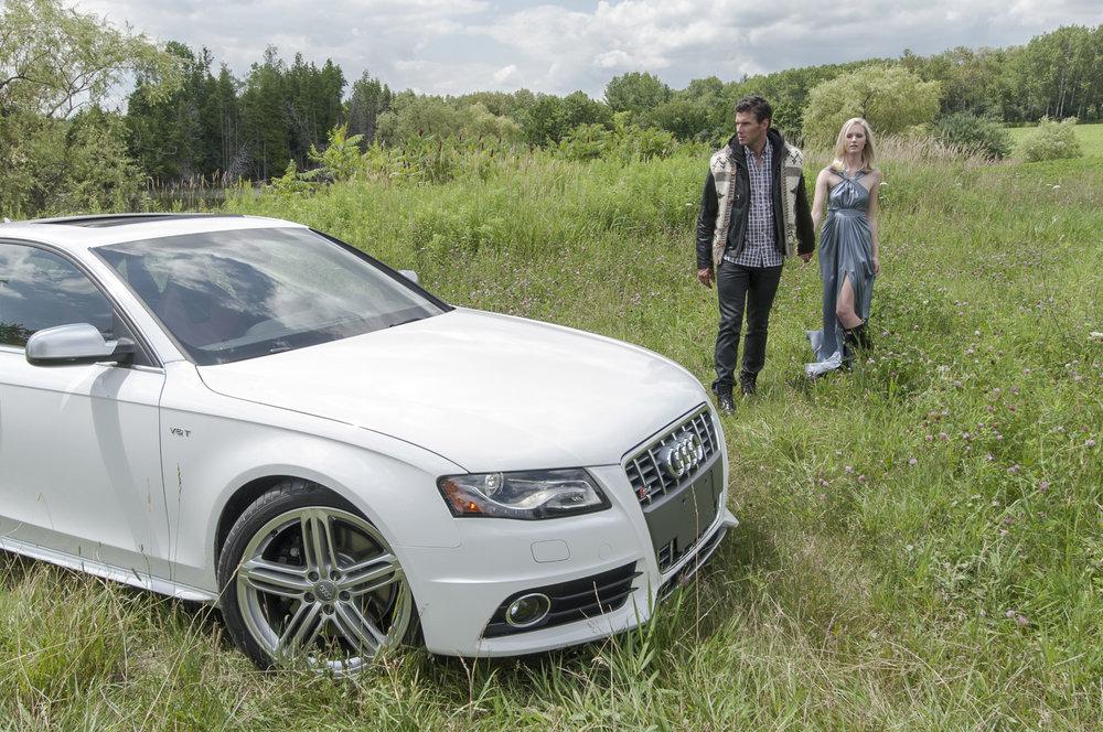 Audi Magazine Shoot Amee Reehal 2009 (11 of 15).jpg