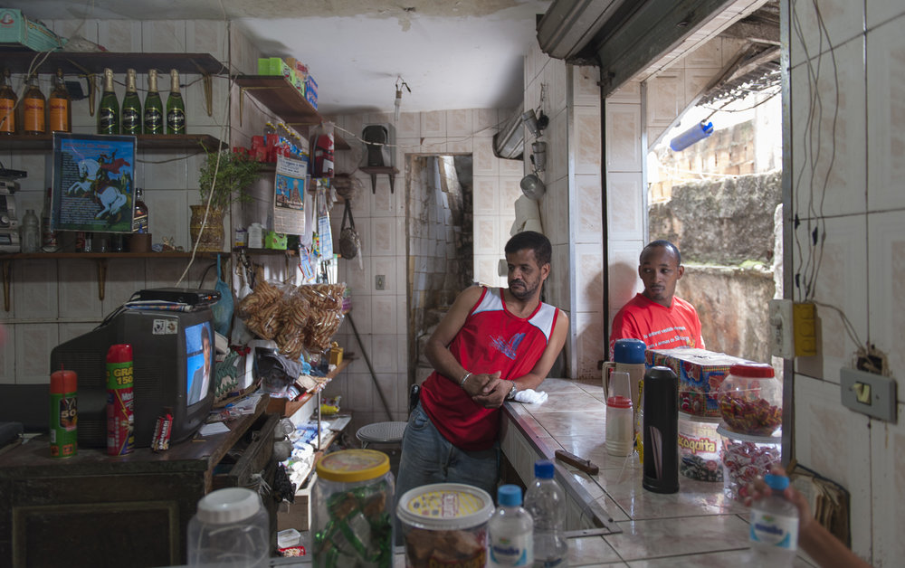amee reehal favela rocinha (3 of 37).jpg