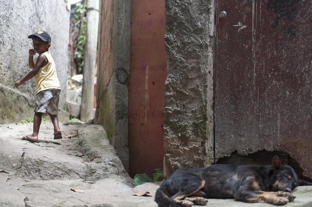 amee reehal favela rocinha (7 of 37).jpg