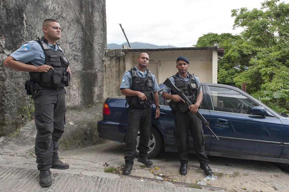amee reehal favela rocinha (19 of 37).jpg
