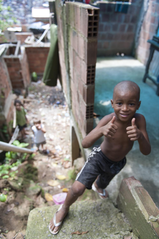 amee reehal favela rocinha (31 of 37).jpg