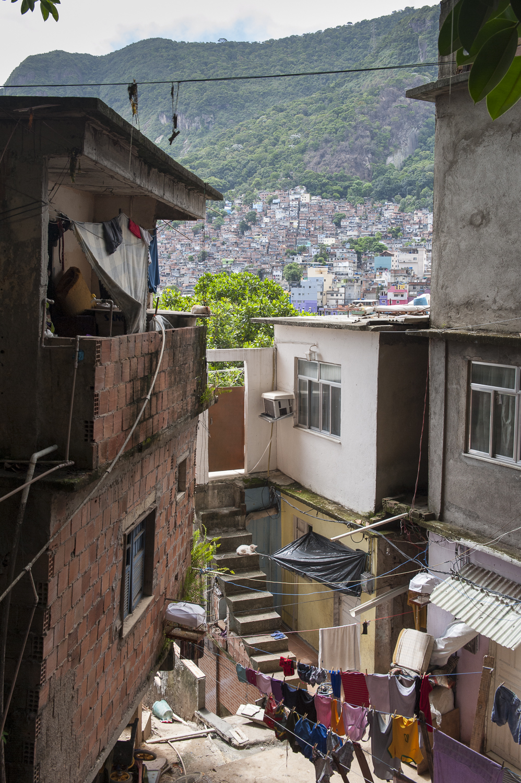 amee reehal favela rocinha (30 of 37).jpg