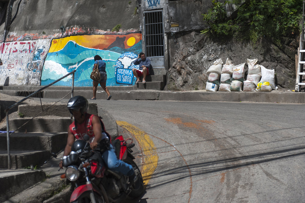 amee reehal favela rocinha (37 of 37).jpg