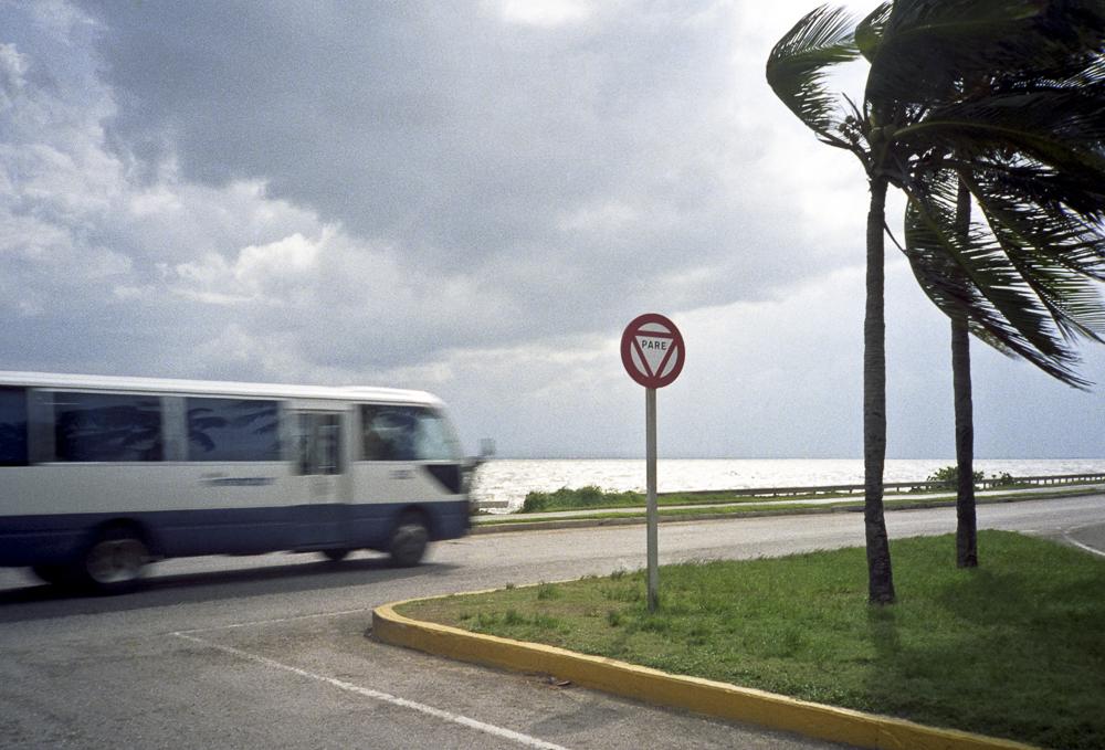 amee-reehal-travel (1 of 1).jpg