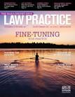 American=bar-association-law-practice-magazine-cover.jpg