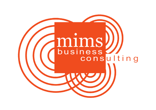 Mims Business Consulting
