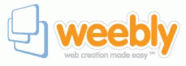 weebly_logo.jpg